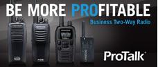 Reparacion Mantenimiento Radios De Comunicacion