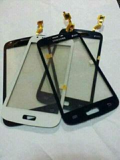 Touch Pantalla Samsung Core