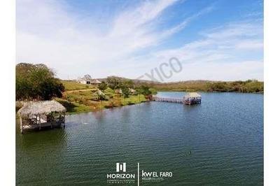 Rancho Dos Santos Residencial