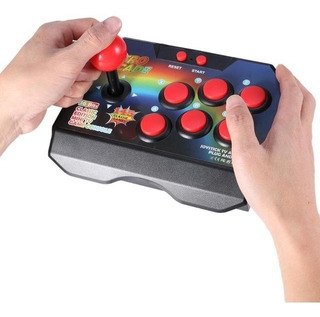 Retro Arcade Consola Juegos Megadrive - Zona Norte Zona Sur