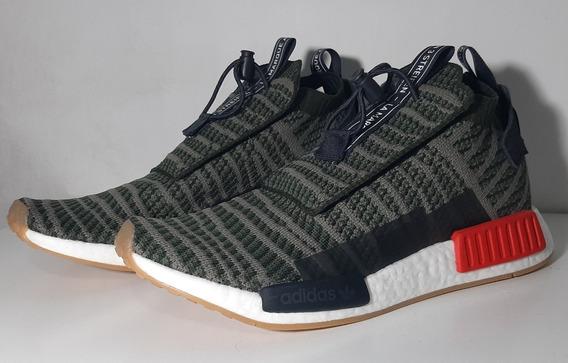 Zapatillas adidas Originals Nmd Ts1 Pk