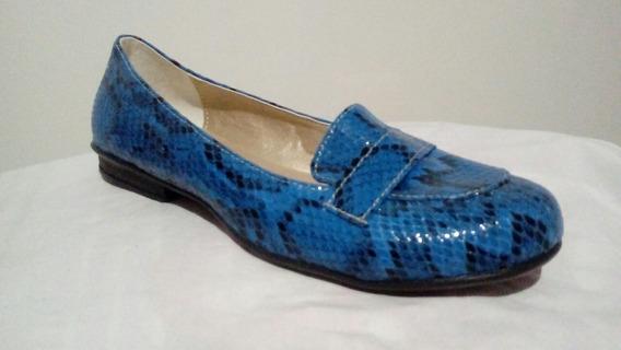 Zapatos Y Mocasines X Mayor. (consultar X Menor)