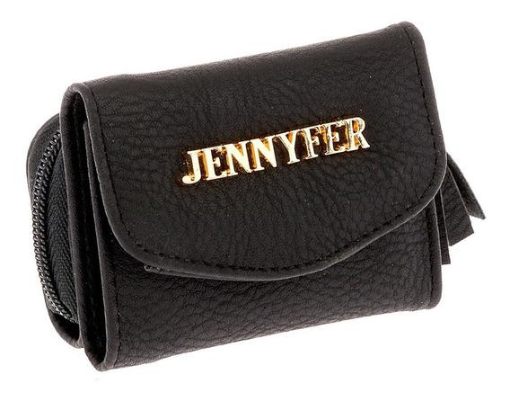 Carteras Dama Monedero Mujer Jennyfer Originales 9006