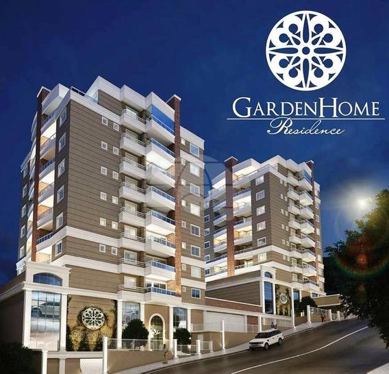 Apartamento - Residencial - 140785