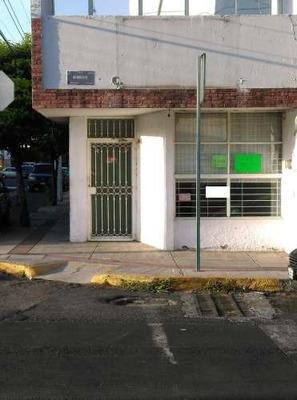 Local En Renta Santa Teresa En Esquina