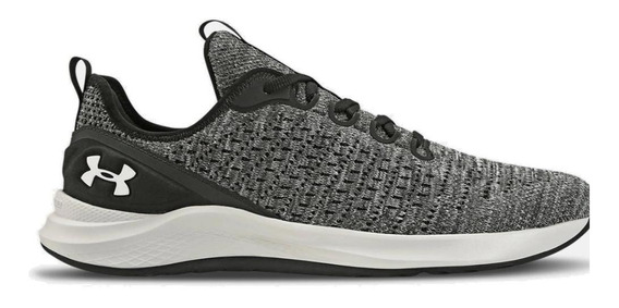 Tênis Running Under Armour Masculino Charged Skyline 419029