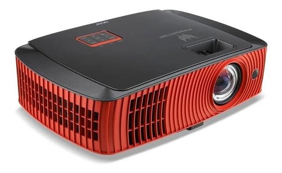Projetor Gamer Acer Predator Z650 2200 Lumens Full Hd