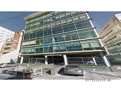 Imagen 1 de 1 de Oficina En Alquiler En Vicente López