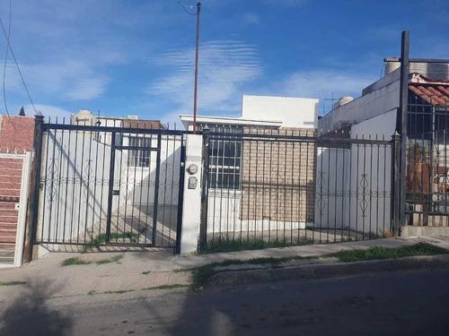 Casas En Renta Loma Dorada Chihuahua