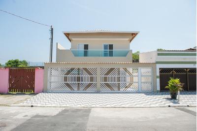 Casas Sobrepostas Nova - 2 Dorms - 1102
