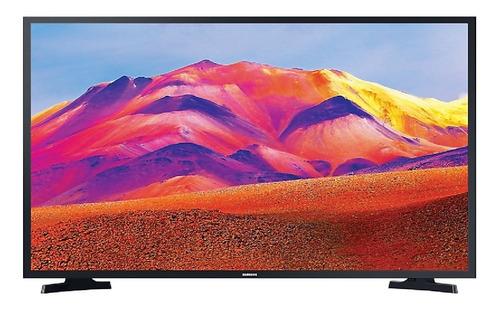 Televisor Samsung 43'' Full Hd Smart Tv - Un43t5300akxz