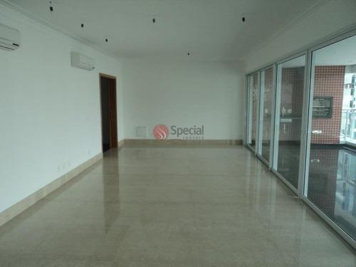 Apartamento  À Venda, Anália Franco, São Paulo - Ap10248. - Af16727