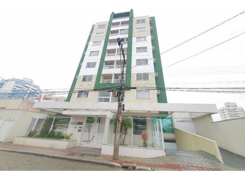 Apartamento Em Dom Bosco, Itajaí/sc De 60m² 2 Quartos À Venda Por R$ 340.000,00 - Ap982147