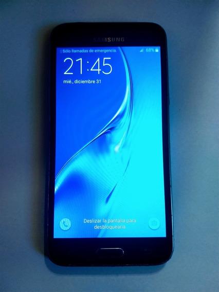 Celular Samsung J3, Modelo J320m