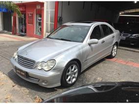 Mercedes-benz 180 C180