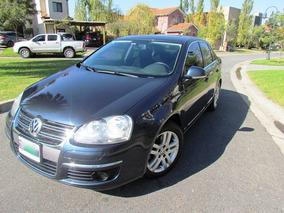Volkswagen Vento - Unico - Titular