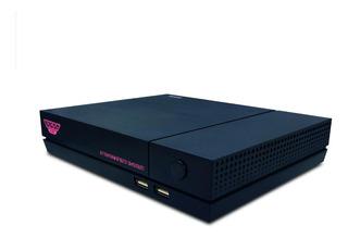 Consola Retroplay X Pro 4k 800 Juegos En 1 Level Up