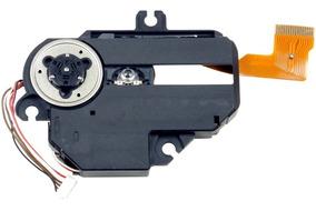 Unidade Optica Ksm-900aaa Com Mecânica Kit 5 Unidades