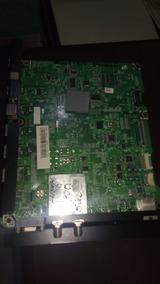 Placa Principal Tv Samsung Un40d5000