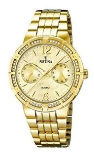 Reloj Festina Mujertienda Oficial F16701.2