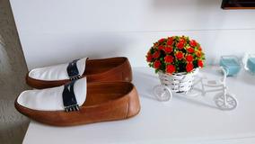 Sapato Masculino Calçado Sergiok Social Tam43 *frete Grátis*