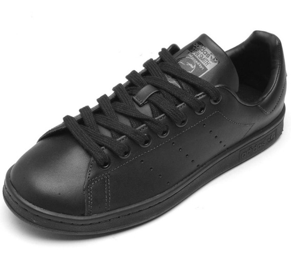 Tenis adidas Stan Smith H68401
