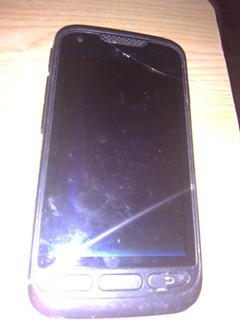 Telefono Samsung Galaxy Rugby Sgh-1547