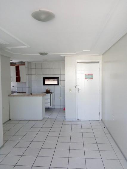 Apartamento 3 Quartos, A Poucos Metros Do Shalom De Fátima