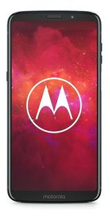 Celular Libre Moto Z3 Play Xt1929-6 Envío Gratis