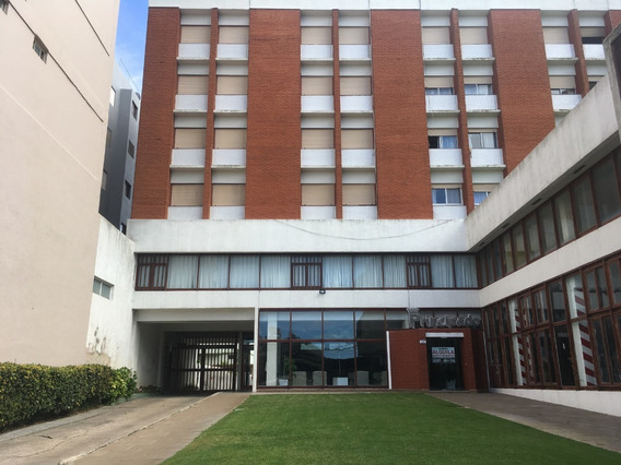 Departamento En Venta En San Bernardo | Chiozza 2658