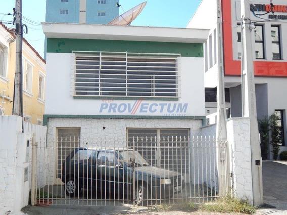 Casa Á Venda E Para Aluguel Em Centro - Ca184064