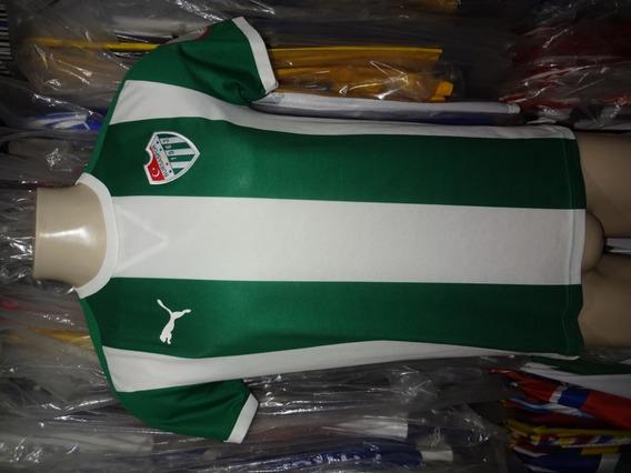 Camisa Bursaspor Turquia Nº 3 Emre De Jogo