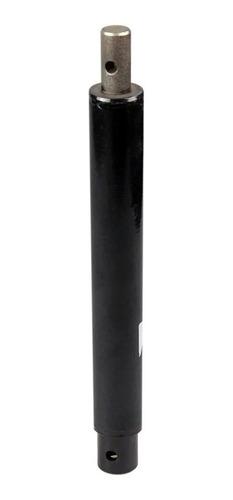 Extensao 60cm Vps520 Com Pino Trava Para Perfurador De Solo