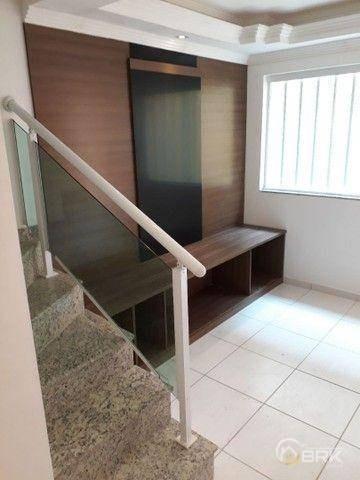 Imagem 1 de 19 de Sobrado Ponte Rasa 2 Dormitórios, 1 Vaga, 62 M² - So0969