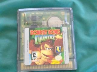 Juegos De Gameboy 2 Temas