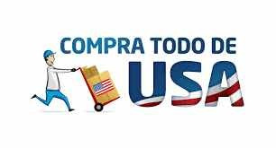 Compras De Usa A Peru