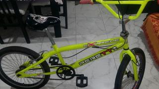 Bicicletas, Peretti Rodado 16