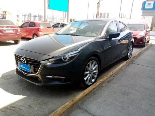Mazda 3 New Mazda3 Sport V 2.0l 6mt