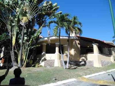 Casa Sola En Renta Renta, En Coto Privado Bugambilias; Residencial Vista Hermosa, En Colima