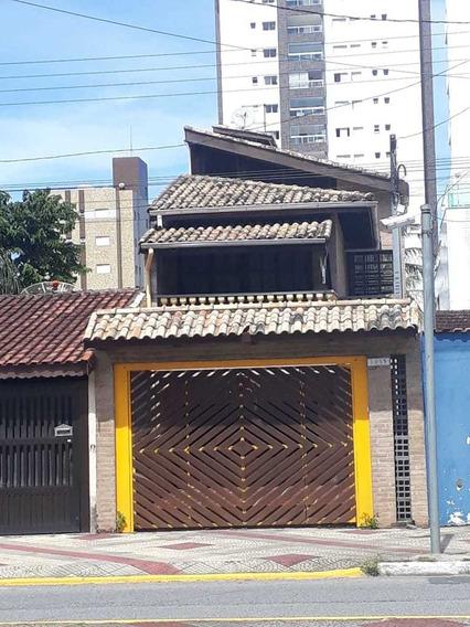 Casa 3 Quartos, 2 Suítes,sala,cozinha,2 Vaga Na Garagem