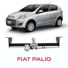Engate De Reboque Fiat Palio 2004/.todos Os Modelos Palios