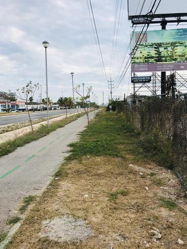 Terreno - Cancún