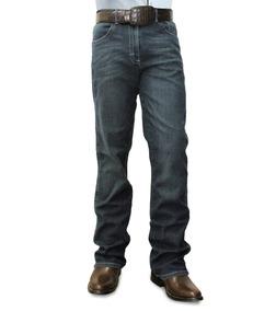 f956f04dea Pantalon Corte Vaquero - Pantalones y Jeans en Mercado Libre México