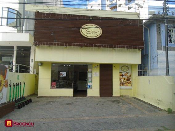 Casa Comercial - Centro - Ref: 37204 - V-c39-37204