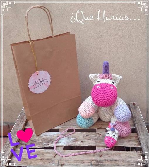 Baby unicorn amigurumi pattern   Amigurumi patrones gratis ...   568x509