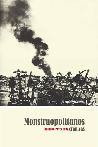 Monstruopolitanos