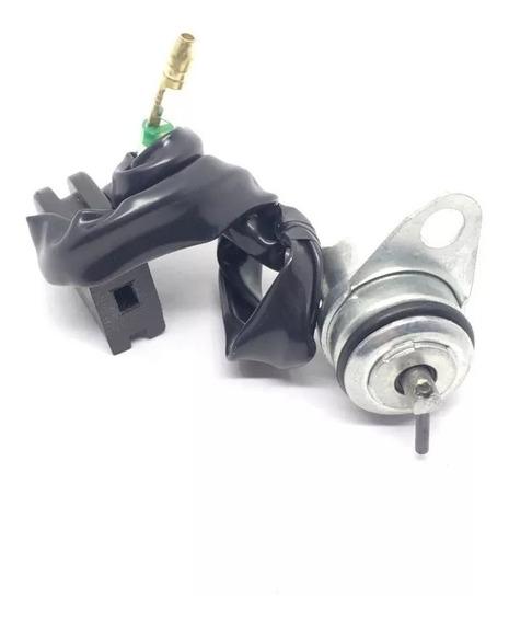 Interruptor Neutro Cebolinha Sensor Biz 100 2012 A 2015