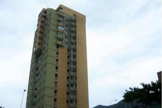 Apartamento En Venta En La Trigalena 19-7759 Raga