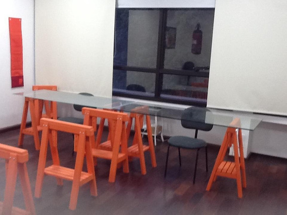 Sala Comercial Para Venda E Locação, Jardim Lambreta, Cotia. - Sa0835