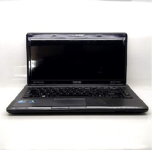 Peças E Partes Notebook Semp Toshiba M645-s4114